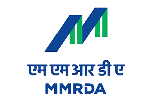 MMRDA Recruitment 2021