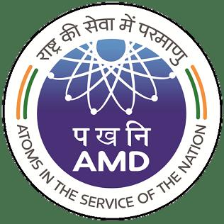 AMD Assistant Recruitment 2021