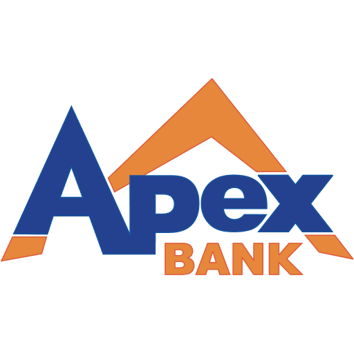 Apex Bank Manager Recruitment 2021