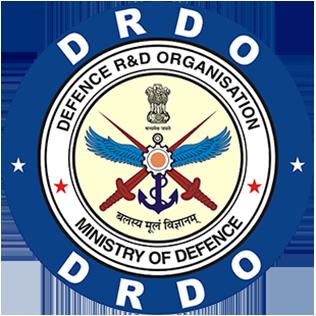 DRDO Technician Apprentice Recruitment 2021