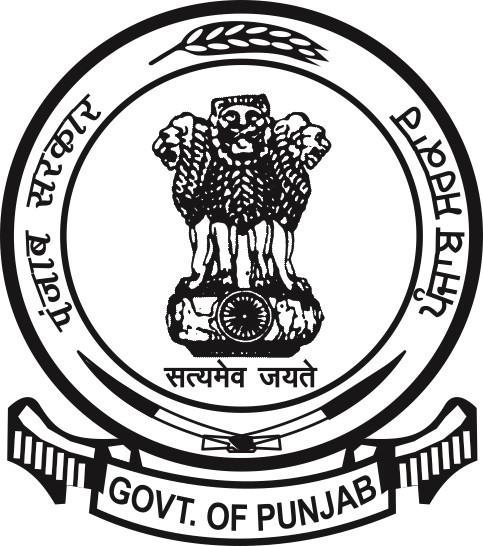PSSSB Patwari Recruitment 2021