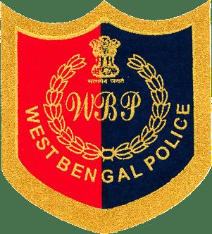 WB Police SI Recruitment 2021