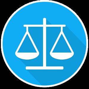 E-Courts Recruitment 2021