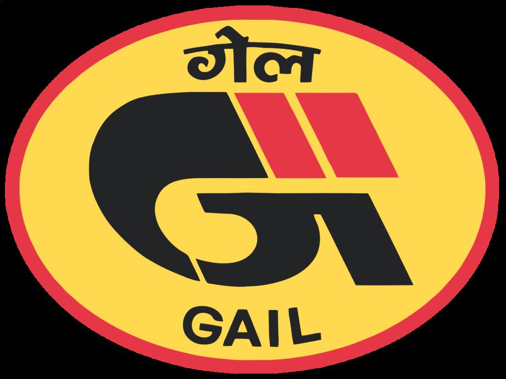 GAIL Executive Trainee Recruitment 2021