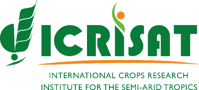ICRISAT Transport Assistant Recruitment 2021