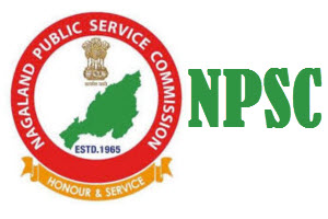 NPSC Recruitment 2021