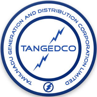 TANGEDCO Field Assistant Recruitment 2021