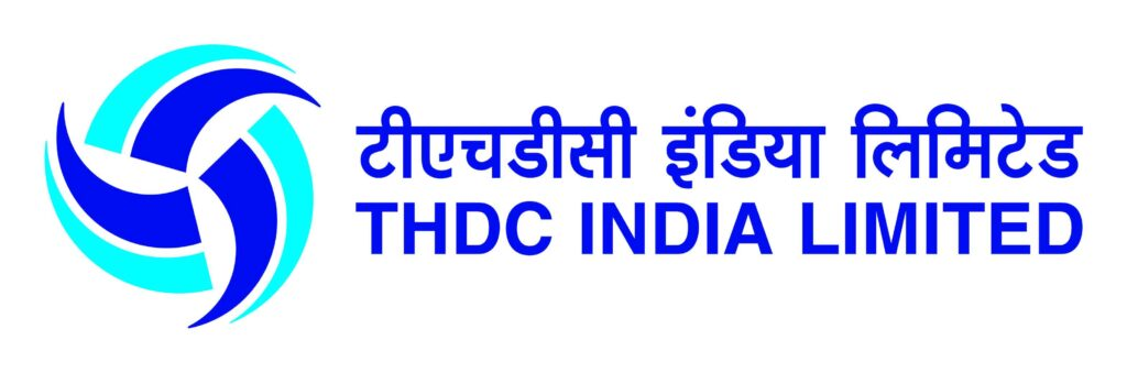 THDC India Limited Recruitment 2021