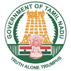 TNRD Recruitment 2021