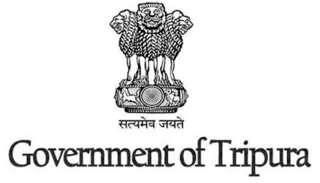 TPSC Agriculture Officer Recruitment 2021
