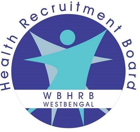 WBHRB Physiotherapist Recruitment 2021