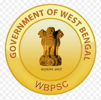 WBPSC Principal Recruitment 2021