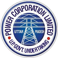 UPPCL JE Recruitment 2021