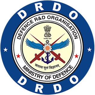 DMRL ITI Apprentice Recruitment 2021