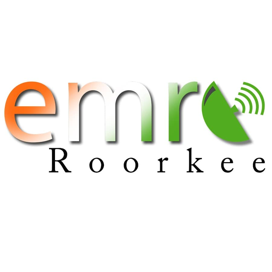 EMRC Roorkee Recruitment 2021