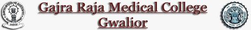 GRMC Gwalior Staff Nurse Recruitment 2021