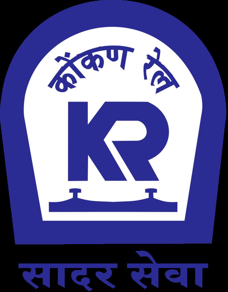KRCL Recruitment 2021
