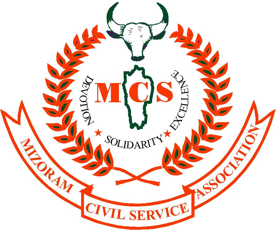 MPSC Mizoram Recruitment 2021