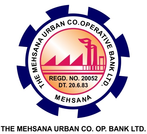MUC Bank Recruitment 2021