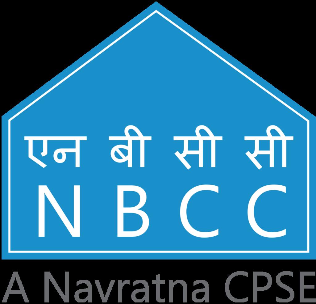 NBCC MT Recruitment 2021
