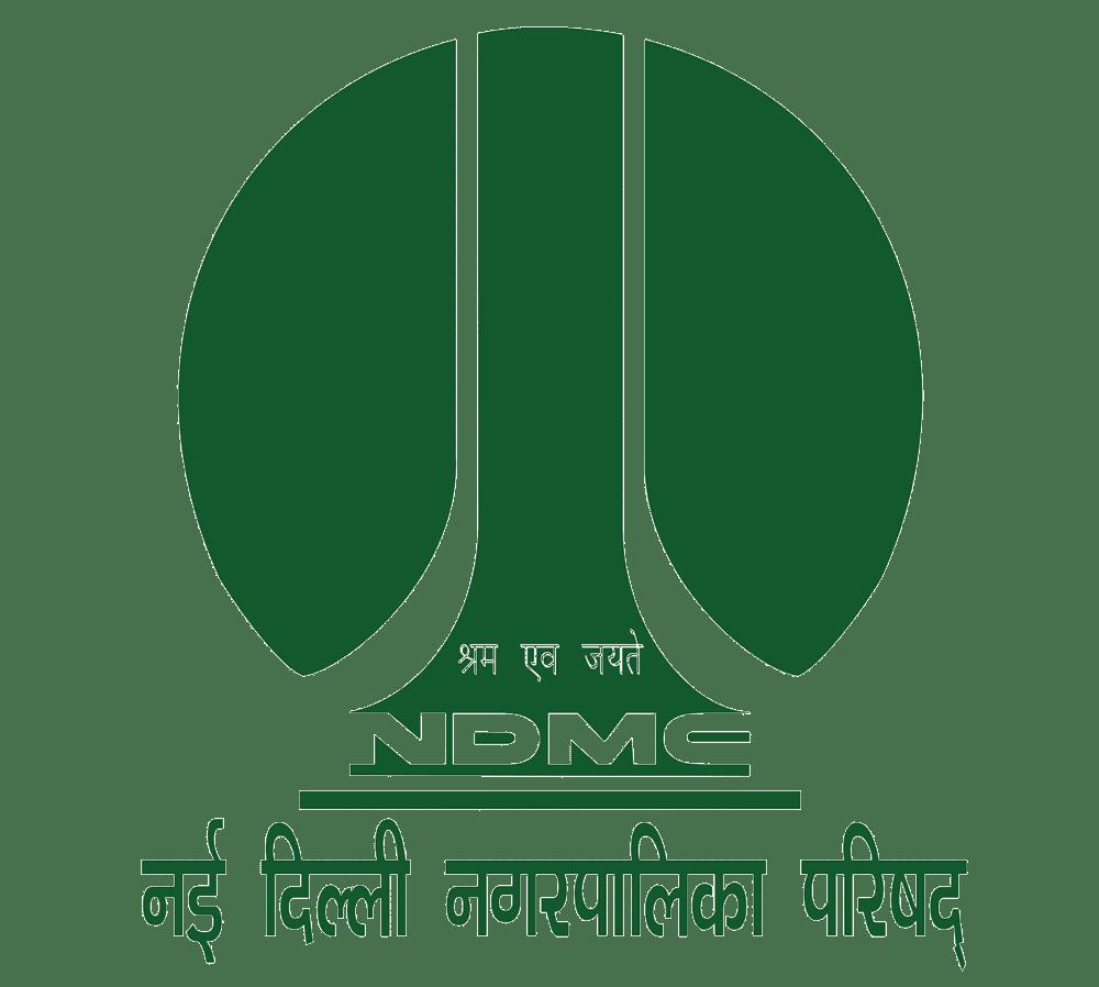 NDMC Junior Resident Recruitment 2021