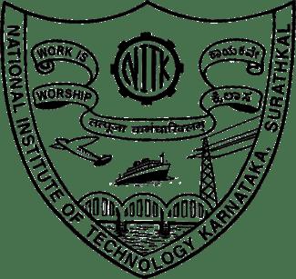 NIT Karnataka JRF Recruitment 2021
