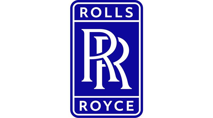 Rolls Royce MTU India Recruitment 2021