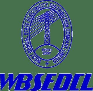 WBSEDCL Executive Director Recruitment 2021