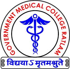 GMC Ratlam Recruitment 2021