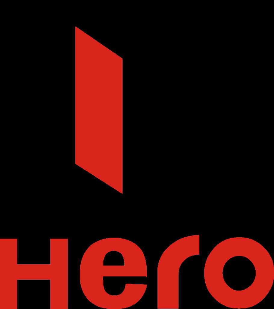 Hero Motocorp Manager Recruitment 2021