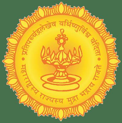 Maharashtra Arogya Vibhag Bharti 2021