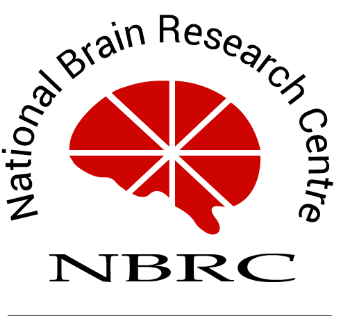 NBRC Director Recruitment 2021