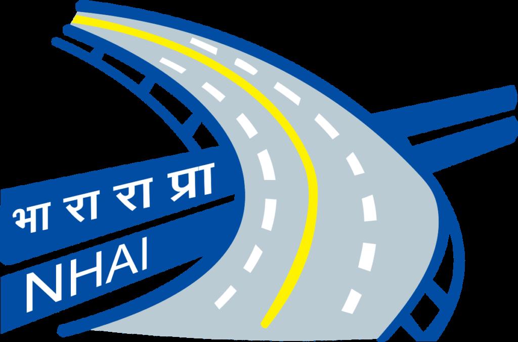 NHAI Revenue Officer Notification 2021