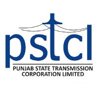 PSTCL Various Post Recruitment 2021