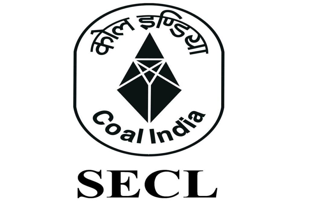 SECL Legal Inspector Recruitment 2021