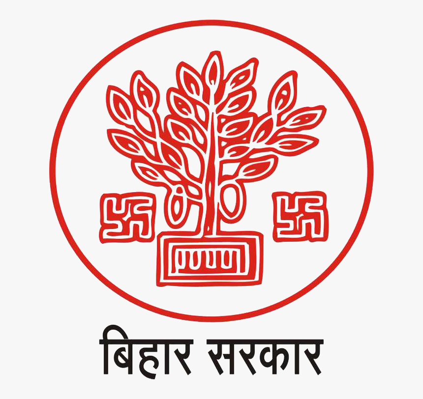 BTSC Ophthalmic Assistant Recruitment 2021