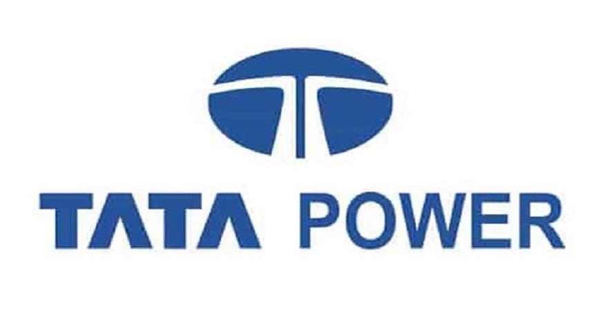 Tata Power Recruitment 2021