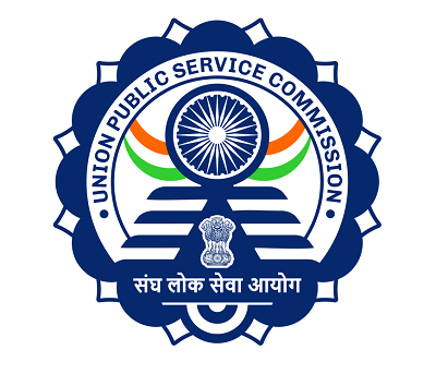 UPSC Engineering Services ESE 2021