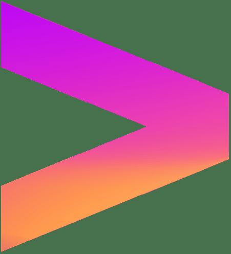 Accenture Senior Analyst Recruitment 2021