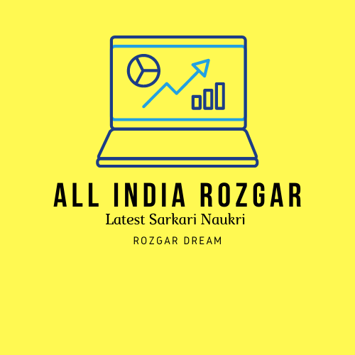 All India Rozgar