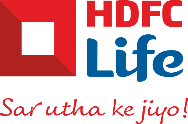HDFC Life Recruitment 2021