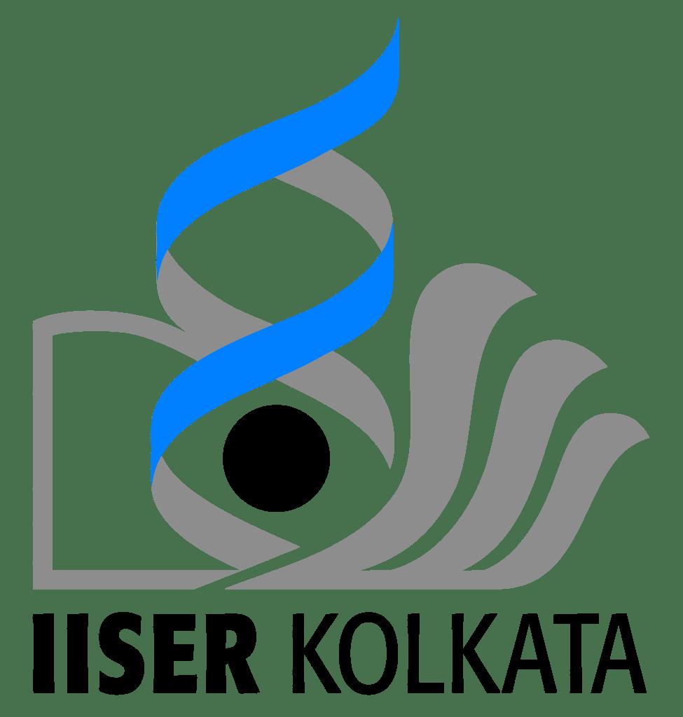 IISER Kolkata Recruitment 2021