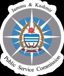 JKPSC Assistant Registrar Recruitment 2021
