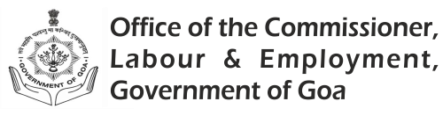 Labour and Employment Recruitment 2021