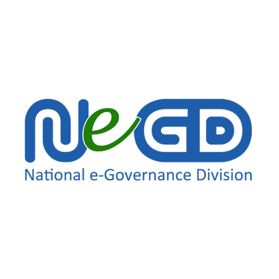 NeGD Recruitment 2021