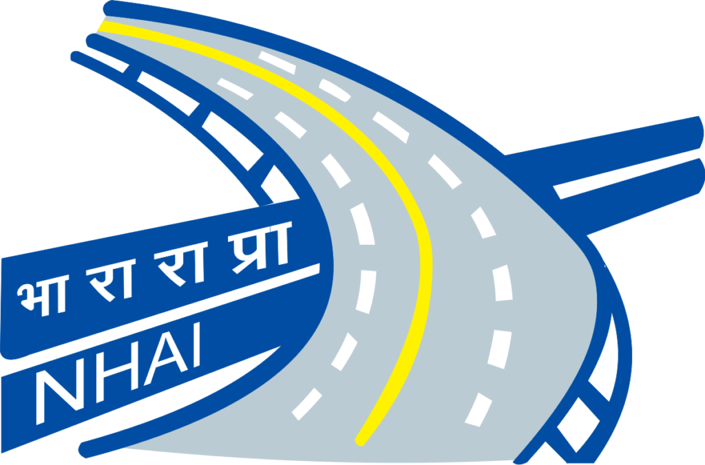 NHAI General Manager Recruitment 2021