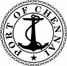 Chennai Port Trust Recruitment 2021