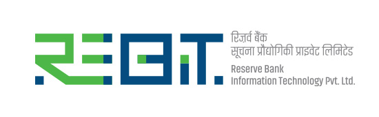 REBIT Procurement Specialist Recruitment 2021