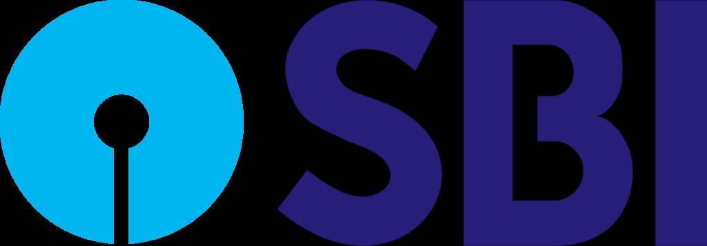 SBI Card Executive Recruitment 2021