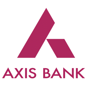 Axis Bank Assistant Manager Recruitment 2021